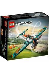 Lego Technic Avion de Course 42117