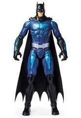 Batman Figure 30 cm. Bizak 6192 7824