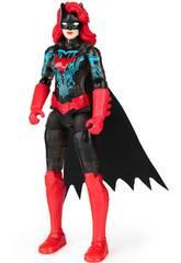 Batman Figura 10 cm Villano Bizak 6192 7828