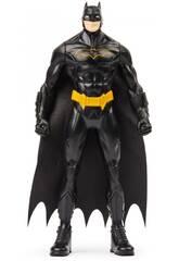 Batman Figura Base15 cm. Bizak 6192 7834