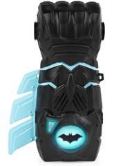 Batman Gant Bat Tech Bizak 6192 7832