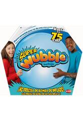 Wubble Super Burbuja Bizak 6294 1030