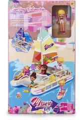 Mymy City Sunny Day Catamarán Famosa 700016285