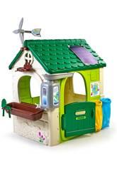 Casa Feber Eco House Famosa 800013004