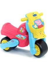 Motofeber 1 Peppa Pig Famosa 800013182