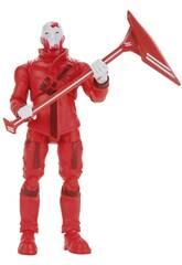 Fortnite Figurine Pack Solo Mode Core Le X Toy Partner FNT0697