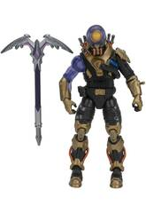 Fortnite Figur Pack Solo Mode Core Figure Cyclo Toy Partner FNT0700