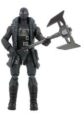 Fortnite Figura Pack Solo Mode Core Figure Renegade Shadow Toy Partner FNT0701