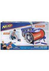 Nerf Dart Rover Toy Partner NER0196