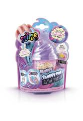 Slime Fluffy Shaker Canal Toys SSC096