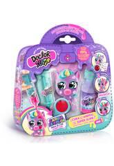 Docteur Slime Pet Kit Canal Toys DSM001