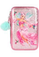 Modèle Fantasy Triple Fairy Depesche Case 10997