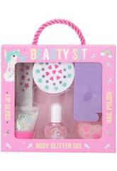 Ylvi Y Los Mini Moomis Set de Belleza Depesche 11435