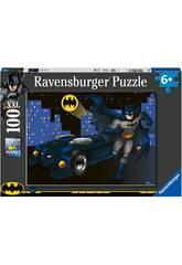 Casse-tête XXL Batman 100 Pièces Ravensburger 12933