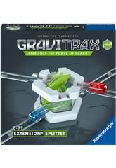 Gravitrax Pro Extension Splitter Ravensburger 26170
