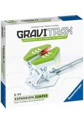 Gravitrax Jumper Expansion Ravensburger 26156