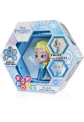 Pods Frozen Elsa Elsa Eleven Force Figure 18518