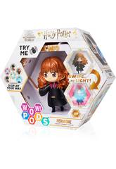 Wow! Pods Harry Potter Figura Hermione Eleven Force 15531