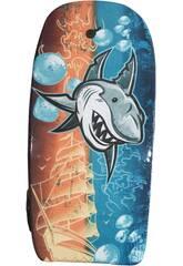 Planche de corps de plage imprimée 94 cm. Aremar 7051