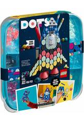 Lego Dots Portalápices Piña 41936