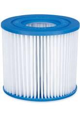 Filtro Tipo D para Depuradora Polygroup P53RX0600000