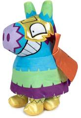 Peluche Superthings 26 cm. Série 7 Candy Cracky Famosa 760019612