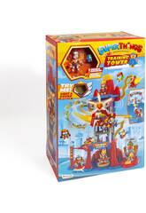 Superthings Training Tower Magic Box PSTSP112IN80
