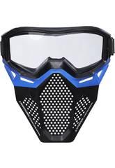 Nerf Rival Maske Hasbro B1590