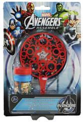 Avengers Bacchetta delle Bolle