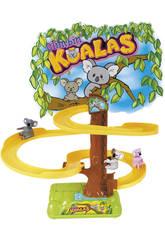 Scivolo Koala