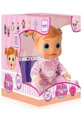 Pekebaby Emma IMC Toys 95212