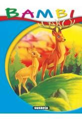 Petits Livres Pour Enfants Susaeta S0451