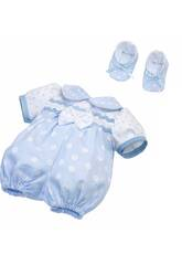 Tasche Kostüme Mädchen 40 cm