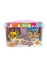 U Hugs Pack Speciale