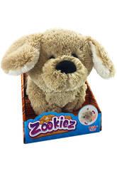 Zookiez Peluche Toy Partner 45006
