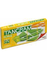 Tangram Double