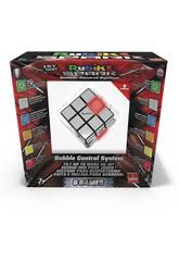 Rubiks Spartk Electrónico