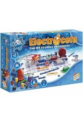 Electrocefa 100