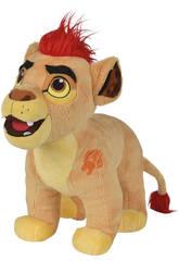 Peluche Kion 35 cm Garde du Lion