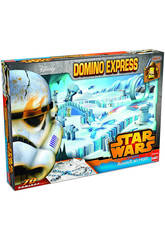 Star Wars Assault dans Hoth