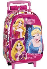 Sac À Dos  Princesses Disney
