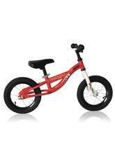 Bicicleta de 12 Bi nova Trotom