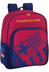 Schultasche Junior F. C. Barcelona