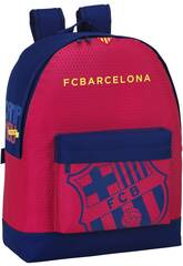 Day Pack Infantil F.C. Barcelona