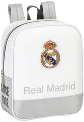 Sac à dos Maternelle Real Madrid