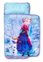 Frozen Manta Edredão