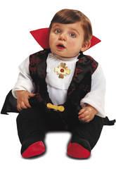 Disfraz S Bebé Drácula