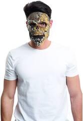 Masque Putréfaction