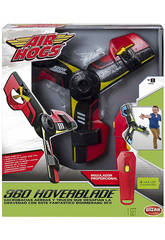 Air Hogs 360 HoverBlade Boomerang