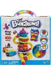 Bunchems Mega-Pack